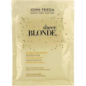 John Frieda - Sheer Blonde - Blonde Repair Treatment