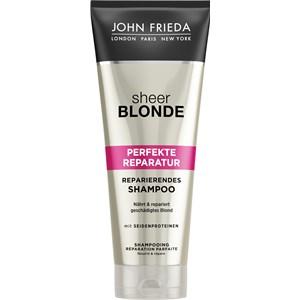 John Frieda - Sheer Blonde - Hi Impact Hi Impact