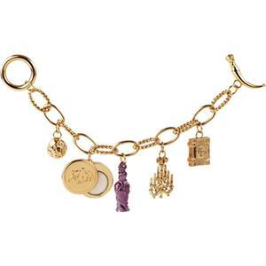John Galliano - Le Parfum 1 - Parfum Bracelet