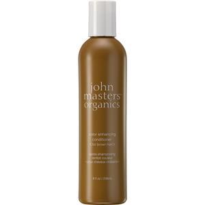John Masters Organics - Conditioner - Color Enhancing Conditioner