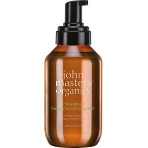 john-masters-organics-korperpflege-handpflege-lime-spruce-foaming-hand-body-wash-473-ml