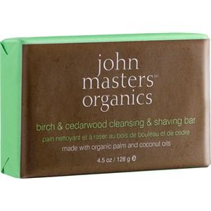 john-masters-organics-korperpflege-reinigung-birch-cedarwood-cleansing-shaving-bar-128-g
