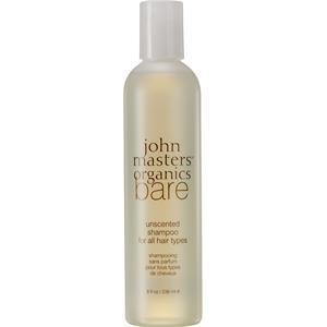 john-masters-organics-haarpflege-shampoo-bare-unscented-shampoo-236-ml