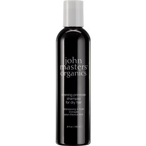 John Masters Organics - Shampoo - Evening Primrose Shampoo