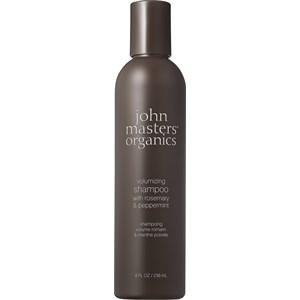 john-masters-organics-haarpflege-shampoo-rosemary-peppermint-shampoo-for-fine-hair-236-ml