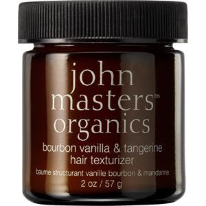 john-masters-organics-haarpflege-styling-finish-bourbon-vanilla-tangerine-hair-texturizer-57-g