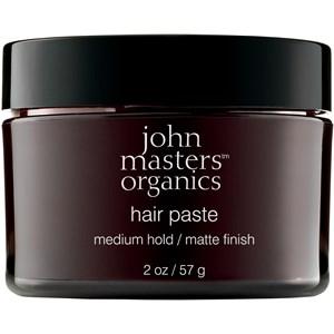 john-masters-organics-haarpflege-styling-finish-hair-paste-medium-hold-60-ml