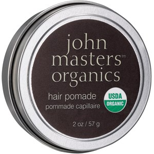 John Masters Organics - Styling & Finish - Hair Pomade