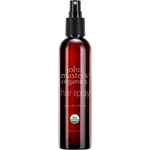 John Masters Organics - Styling & Finish - Hair Spray
