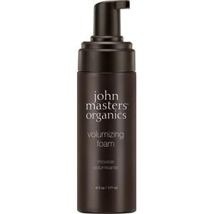 john-masters-organics-haarpflege-styling-finish-volumizing-foam-177-ml