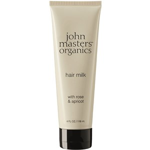 john-masters-organics-haarpflege-treatment-rose-apricot-hair-milk-30-ml