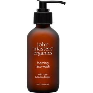 john-masters-organics-gesichtspflege-trockene-haut-rose-foaming-face-wash-118-ml