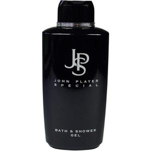 John Player Special Herrendüfte Black Bath & Sh...