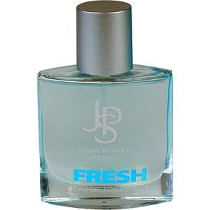 John Player Special - Player Fresh - Eau de Toilette Spray