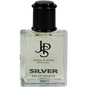 John Player Special - Silver - Eau de Toilette Spray