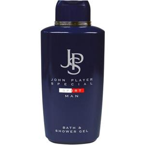 John Player Special - Sport Man - Bath & Shower Gel