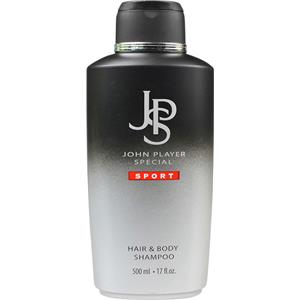 john-player-special-herrendufte-sport-man-hair-body-shampoo-500-ml