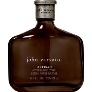 Image of John Varvatos Herrendüfte Artisan After Shave 125 ml