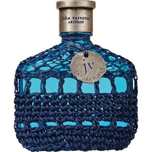 Image of John Varvatos Herrendüfte Artisan Blu Eau de Toilette Spray 125 ml