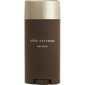 Image of John Varvatos Herrendüfte Artisan Deodorant Stick 75 g