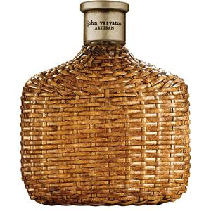 Image of John Varvatos Herrendüfte Artisan Eau de Toilette Spray 125 ml