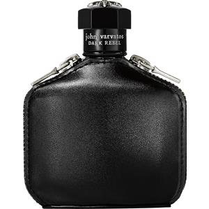 John Varvatos - Dark Rebel - Dark Rebel Rider Eau de Toilette Spray