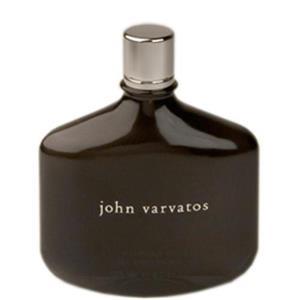 John Varvatos - Men - After Shave Gel