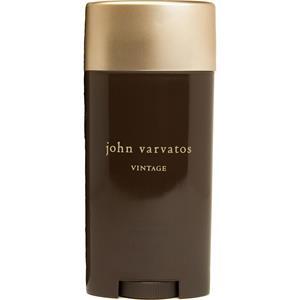 John Varvatos - Men - Deodorant Stick Vintage