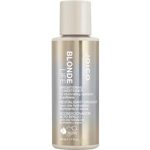 joico-haarpflege-blonde-life-brightening-conditioner-1000-ml