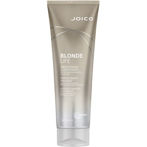 Joico - Blonde Life - Brightening Conditioner