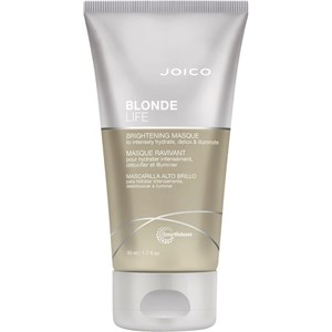Joico - Blonde Life - Brightening Masque