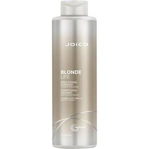 Joico - Blonde Life - Brightening Shampoo