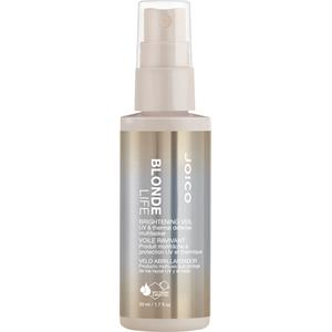 joico-haarpflege-blonde-life-brightening-veil-50-ml