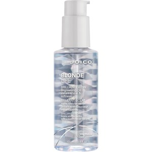 Joico - Blonde Life - Brilliant Glow Brightening Oil