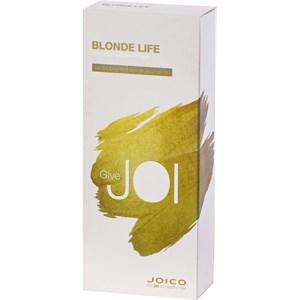 Joico - Blonde Life - Set