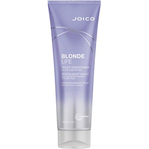 Joico - Blonde Life - Violet Conditioner