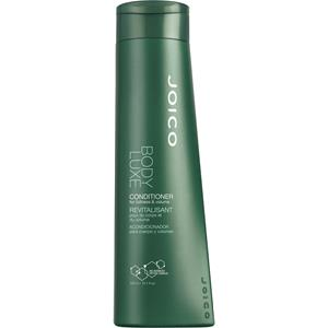 Joico - Body Luxe - Body Luxe Conditioner