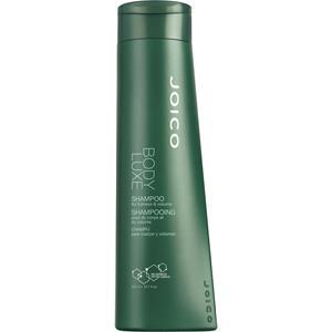 joico-haarpflege-body-luxe-body-luxe-shampoo-300-ml