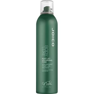 Joico - Body Luxe - Root Lift