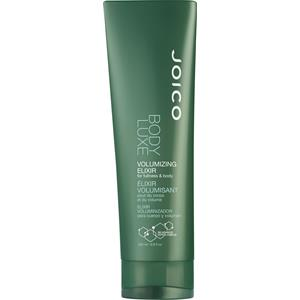 Joico - Body Luxe - Volumizing Elixir