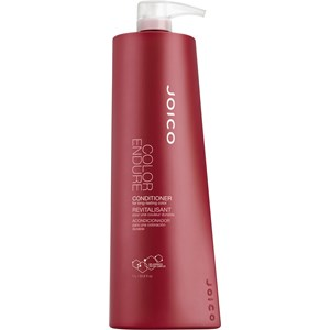 Joico - Color Endure - Color Endure Conditioner