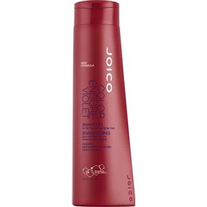joico-haarpflege-color-endure-violet-shampoo-300-ml
