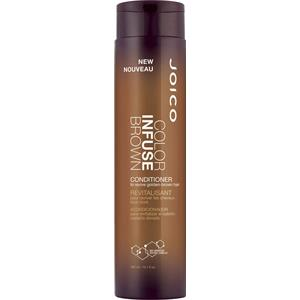 joico-haarpflege-color-infuse-color-balance-color-infuse-brown-conditioner-300-ml