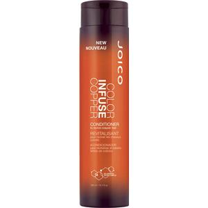 joico-haarpflege-color-infuse-color-balance-color-infuse-copper-conditioner-300-ml