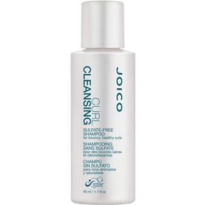 Joico - Curl - Curl Cleansing Shampoo