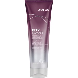 Joico - Defy Damage - Protective Conditioner
