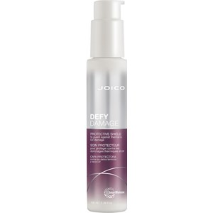 Joico - Defy Damage - Protective Shield