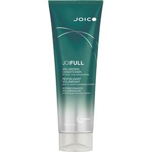 Joico - Joifull - Volumizing Conditioner