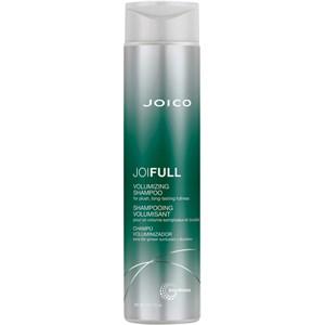 Joico - Joifull - Volumizing Shampoo