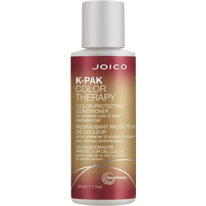 Joico - K-Pak Color Therapy - Color-Protecting Conditioner